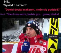 Ski Jumping, Nasa, Skiing, Humor, Sports, Life, Memes, Ski, Hs Sports