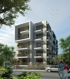 Krishvi Deesha 3BHK Apartments 4BHK Apartments sale off Lavelle Road Bangalore  2BHK Apartments in Bangalore  Site at Bangalore  Villa Houses in Bangalore  Apartments for sale at Electronic city  Individual house for sale in Bangalore  For More: https://bangalore5.com/blog/category/bangalore-properties/