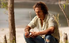 Southeastern Film Critics Are Big on '12 Years a Slave', 'Mud' Gets a Mention