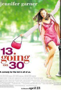 I love this movie!!!!