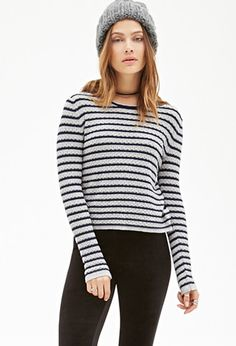 SWEATER | Forever 21
