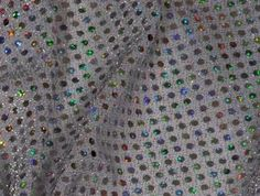 Hologram Small Sequins  - Available exclusively through Premiere Party Central South: (512) 292-3900 North: (512) 870-8552