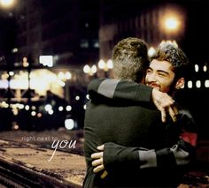 skYpE 「ziam」(Non Corrigé) - I'm not calling you a liar One Direction Pictures, I Love One Direction, Midnight Memories, King Of Hearts, First Love, My Love, Gay Couple, Fan Fiction, Larry Stylinson
