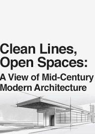 58 Fantastiche Immagini Su Documentari Architettura E Design