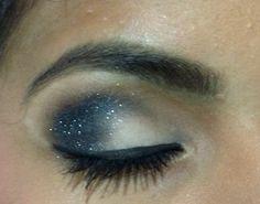 Makeup by Tania Carvalho