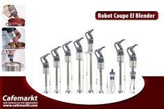 Robot Coupe El Blenderları şimdi en uygun fiyatlarıyla kapınıza kadar geliyor. Web sitemizden yapacağınız tüm blender alışverişlerinde kargo ücretsiz. Tıklayın kaçırmayın. http://www.cafemarkt.com/el-blenderlari-pmk293 El blender,Robot Coupe el blender, Robot Coupe blender, MP550 Ultra, MP 350 Ultra, MMp 240,MP 190 El blender