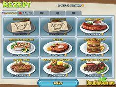 https://www.google.co.kr/search?q=restaurant rush