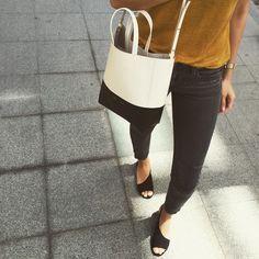 Moda Tutkusu @modatutkusu GoodNight☀️Instagram photo | Websta (Webstagram)