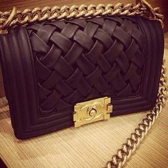 Chanel Bags For Women