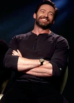 160 Sigh Ideas In 2021 Hugh Jackman Jackman Wolverine Hugh Jackman Maybe you know about hugh jackman very well but do you know how old and tall is he and what is his net worth in 2021? hugh jackman