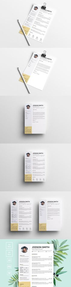 Simple Resume Template Google Docs Simple Resume Templates - google docs resume templates