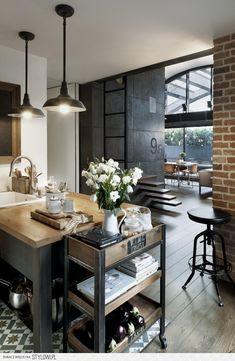 https://i.pinimg.com/236x/4b/44/7a/4b447a435b371e7fbf28aebc4d8bce57--design-kitchen-interior-ideas.jpg