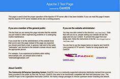 Ads by ActiveDeals est considéré comme un programme d'adware ennuyeux et potentiellement indésirables. est couramment fourni avec une variété de logiciels gratuits que vous pouvez télécharger à partir d'Internet.