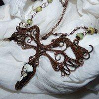 Zboží prodejce veronica eve / Zboží | Fler.cz Veronica, Eve, Charmed, Crown, Bracelets, Handmade, Jewelry, Corona, Hand Made