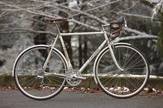 vanilla cycles road bike (11)