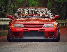 目で見て楽しむ❗️ 最新自動車ニュース❗️ https://goo.to/article #R32 #GTR #NISSAN #car #news #video #photo #geton