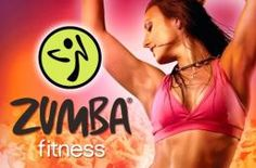 Zumba fitness dance authentic spanish latin hispanic love to dance