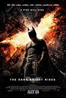 Watch and download The Dark Knight Rises (2012) online free - Watch Free Movies Online Without Downloading