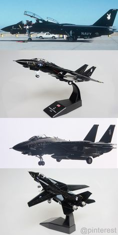 Grumman F-14 Tomcat,US Navy F-14 fighter,F-14D Tomcat Fighter,Zinc Alloy Model