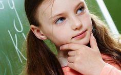 Disleksiye Doğal Tedavi