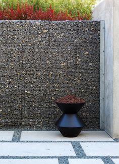 backyard pavers // Home Renovation Ideas for Backyard Patios