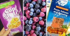 Aldi Syn Free Food List On Slimming World? We have compiled an Aldi Syn Free Food List to ensure you don't make any diet-costly mistakes when doing your weekly shop. Snap up the. Aldi Slimming World Syns, Slimming World Shopping List, Slimming World Cake, Slimming World Breakfast, Slimming World Recipes Syn Free, Aldi Syn Free List, Quorn Recipes, Syn Free Food, Aldi Meal Plan