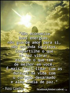 #bomdia #goodmorning #sextafeira #boratrabalhar #lidarcomavida #frases #saopaulo #liçõesdevida