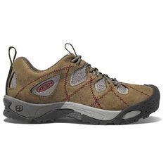 KEEN Footwear, Genoa Peak WP Hiking Shoe Women's Keen. $89.95
