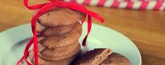 Cookies na tisíc spôsobov
