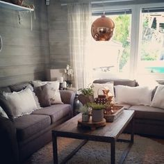 Livingroom My House, Couch, Living Room, Furniture, Home Decor, Homemade Home Decor, Sofa, Couches, Home Furnishings