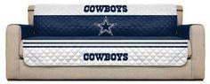 NFL Pegasus Home Fashions Sofa Protector