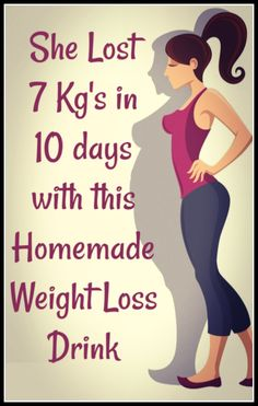 Diets to Lose Weight - Weight loss advice form 40 year old woman who lost over 60 pounds in 5 months without dieting or exercising Belly Fat Diet, Lose Belly Fat, Weight Loss Drinks, Weight Loss Tips, Atkins, Fat Burning Drinks, Fat Burning Tea, Stay In Shape, Weight Loss Inspiration