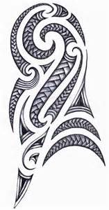 Polynesian Tattoo Drawings - Bing images