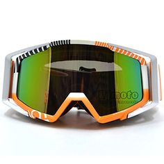 These goggles are great for skiing. https://www.amazon.co.uk/dp/B01MRGT5H4?th=1