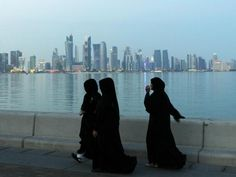 A Dutch woman has been held in Qatar since March after being accused of adultery when she reported she had been raped. The 22-year-old woman, who was on holiday in Qatar, told authorities she had been drinking at a hotel and returned from the dance floor to her drink, which she believes was drugged.