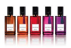 Diana Vreeland Pafums #OnlyatNM