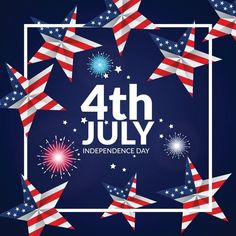 Are you looking for of july pictures free? We have come up with a handpicked collection of happy of july pictures. Happy 4 Of July, Fourth Of July, Independence Day Pictures, 4th Of July Images, July Quotes, Tourism Development, Fireworks Show, Popular Quotes, Facebook Image