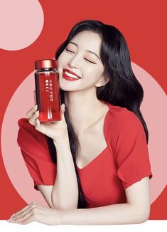 Han Ye Seul, Pretty Korean Girls, Actors & Actresses, Asia, Beauty, Beautiful, South Korea, Girls, Beauty Illustration