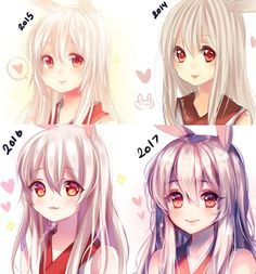 DeviantArt is the world's largest online social community for artists and art enthusiasts, allowing people to connect through the creation and sharing of art. Female Anime Hairstyles, Art Sketches, Art Drawings, Drawing Skills, Creative Portraits, Art Tutorials, Art Reference, Cool Art, Anime Art