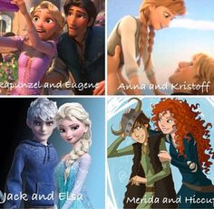 Yes yes these are my type of ships this makes sense in every way this is who I ship these characters with and its amazing!!!!!❤️