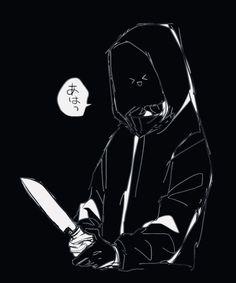 Anime Art, Comics, Character, Comic Book, Comic, Comic Books, Graphic Novels