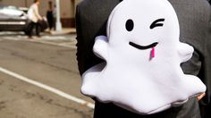 If Snap's Strategy Is Building New Products, It Won't Live Up to Its IPO Price https://hbr.org/2017/02/if-snaps-strategy-is-building-new-products-it-wont-live-up-to-its-ipo-price?referral=00563&cm_mmc=email-_-newsletter-_-daily_alert-_-alert_date&spMailingID=16590729&spUserID=MTM4NDQ0NTA2OTMS1&spJobID=961412758&spReportId=OTYxNDEyNzU4S0