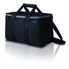 Trousse multi-usages ELITE BAGS Multy Noir