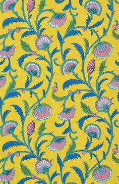 Islamic Art Pattern, Pattern Art, Pattern Design, Print Wallpaper, Fabric Wallpaper, India Pattern, Greek Pattern, Flower Collage, India Art
