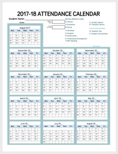 Google classroom google docs timeline template 10yrs tech google doc template freebies maxwellsz