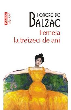 """A Woman of Thirty"" by Honoré de Balzac Carti Online, Online Match, Free Advertising, Neil Gaiman, Ebook Pdf, Books To Read, Reading, Link, Literatura"