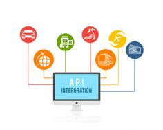 http://www.trawex.com/api-integration.php  ------> As a technology company specializing in travel booking engines, we understand both the technical and operational requirements to sell various travel products. When you work with us, you will no longer have to deal with multiple inventory providers.