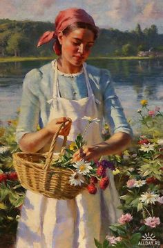 By Gregory Frank Harris