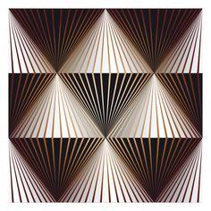 three-black-and-grey-diamonds.jpg (3937×3937)