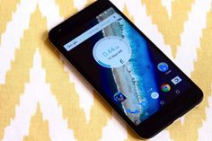 Google Now Launcher for Android May Be Discontinued Google, NewAndroid, Android, technews, technology